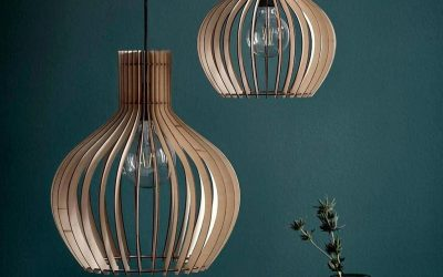 Pendant Lights That Won't Break The Bank