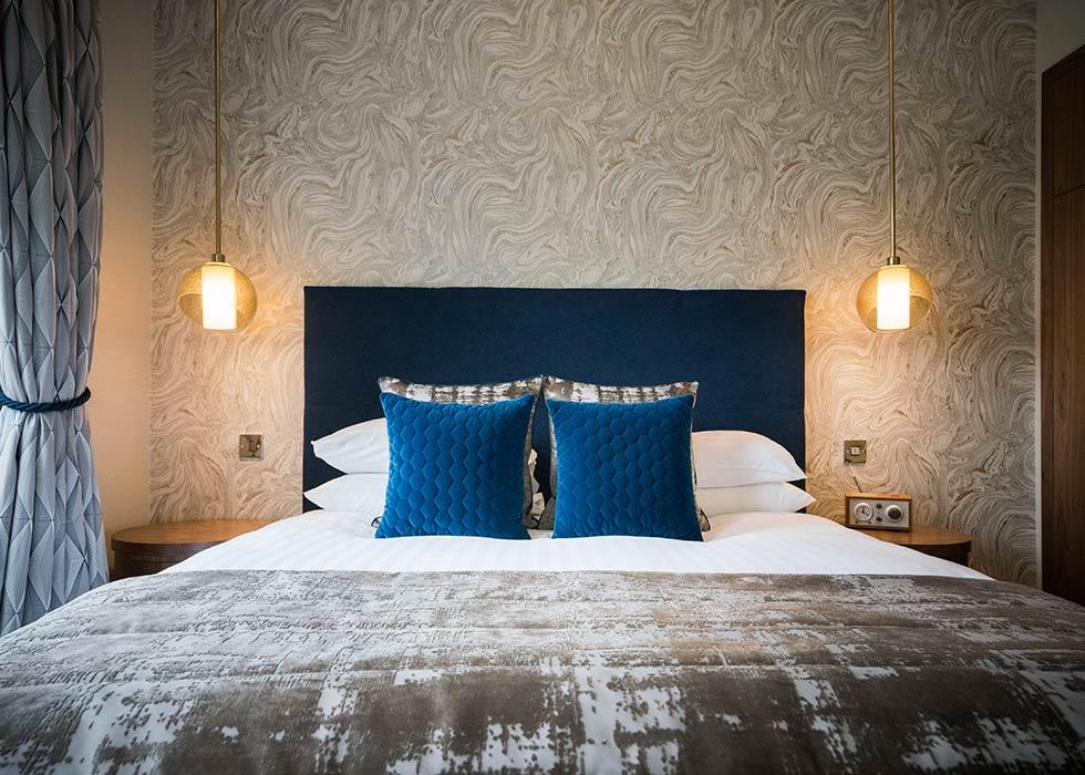 Lodore Falls Hotel and Spa, Keswick