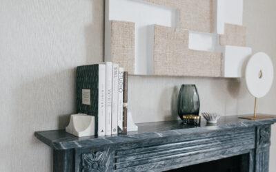 4 Reasons to Choose a Local Interior Designer