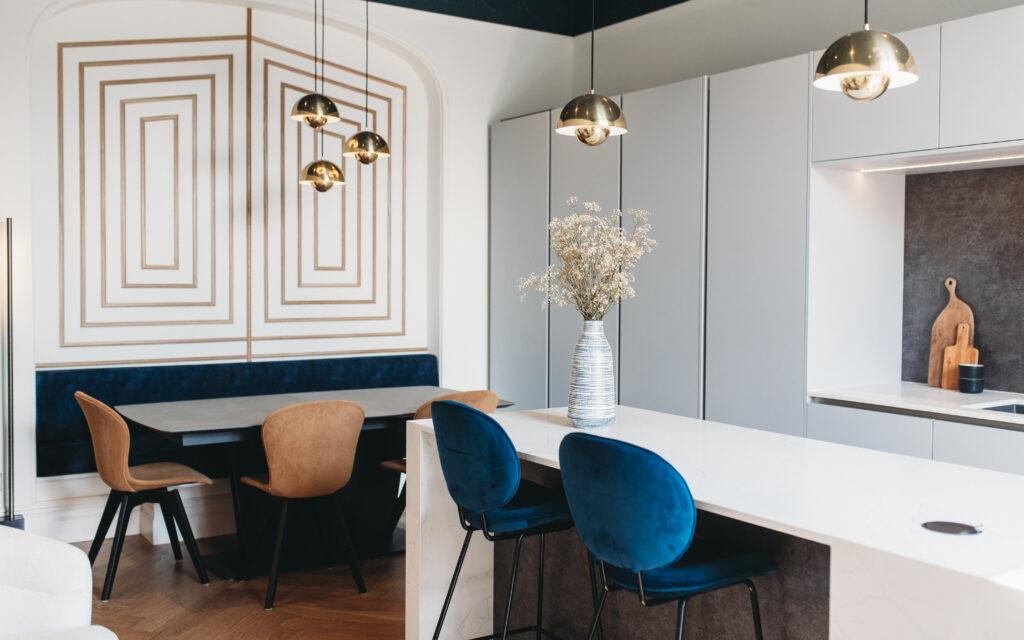 interior design, interior designer, north west interior designer, design edit, interior decoration, interior recommendations, interiors blog, interior design finds