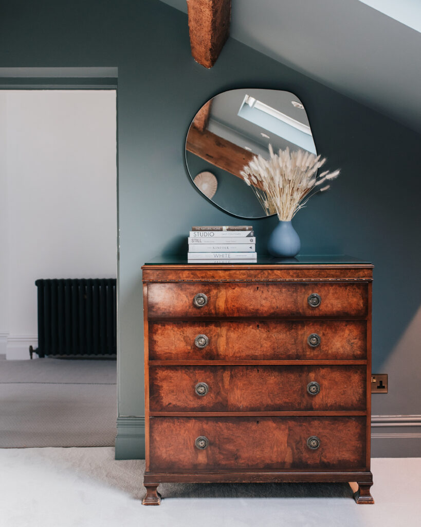 Interior Design by Keyhole Interiors   Photography by Kathryn Taylor